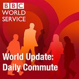 BBC World Update
