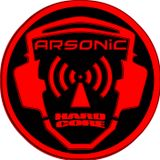 Dj Arsonic on Hardfloor