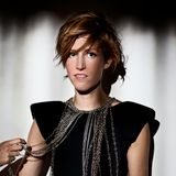 Kate Simko – Get Physical Radio Mix | May 2013 |
