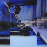 DJ RuLaR_SA