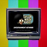 Taylor Made Radio Entmt Net