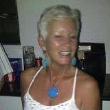 Linda Wilson Forrest