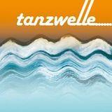 tanzwelle