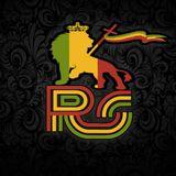 ReggaeSoundFm