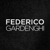 Federico Gardenghi