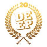 Deep 20 Session Vol. 5 Selecta Jahfar + Selecta Hemperor feat. Haaron Ayyaz