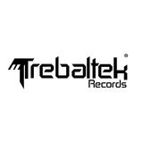 Trebaltek Radio™