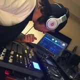 DJ MAG-D