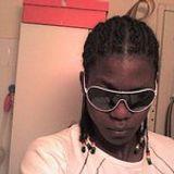 Marley Kingston
