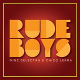 Rudeboys