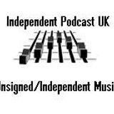 Independent_Podcast_UK