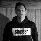 Nicky S