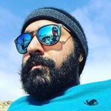 Rubin Singh Johar