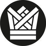 Big Crown Records Radio