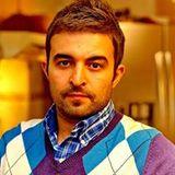 Amir Azar