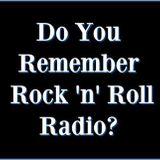 Rock'n'Roll Radio-CittàFujiko