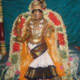 Jeyasree Kannan