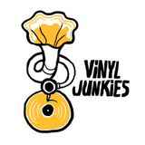 VinylJunkies.co
