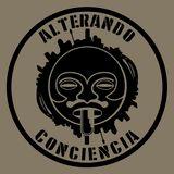AlterandoConcienciaRadio