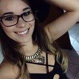 Caroline Musselin