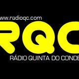 RQC - Rádio Quinta do Conde