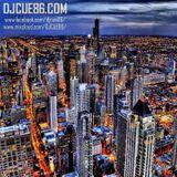 DJCUE86 May 2017 Hip Hop Mix (Humble, ISPY, etc..) Explicit