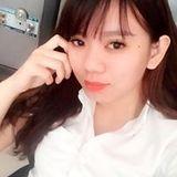 Huong Kieu
