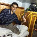 Kamlesh Jaiswal