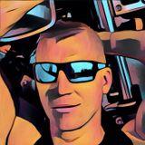 Zs Circle-Tech house_Podcast (2016)