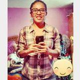 Karlitha Gonzalez