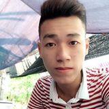 Cao Văn Huy