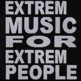 Extrem_Music_For_Extrem_People