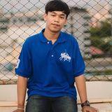Charat O. Amornwong