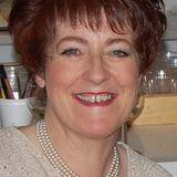 Celine McGlynn