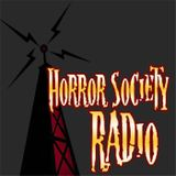 """TCH Ep. 57: The """"Godfather of Gore"""" Herschell Gordon Lewis and James Saito!"""