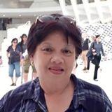 Zeny Ocampo