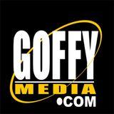 GOFFY MEDIA