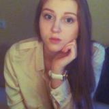 Margarita Margoshka