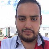 Edgar Renteria