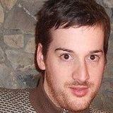 Robin Ian Mellis Dyos-Smith