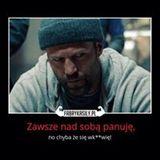 Pawel Horbowy