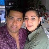 Eveline Claudia Corona