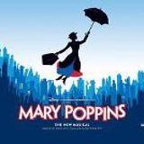 Mary Poppine