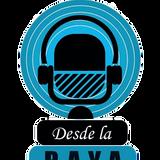 Desde La Raya