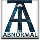 THE_ABNORMAL