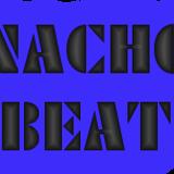 Nacho Beat DJ