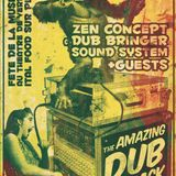 03-Massive dub Party-Bush-Chemist-Part 01