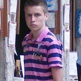 Romain ZeFaster