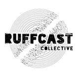 Ruffcast Radio