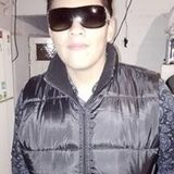 Efra Ortiz Rodriguez